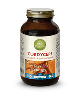 Purica Cordyceps