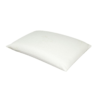 Buy Obus Forme Ecologic Oversized Traditional Pillow At