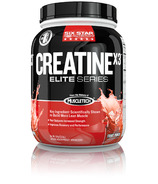 Six Star Pro Nutrition CreatineX3