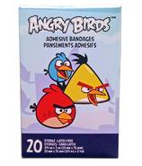 Angry Bird Adhesive Bandages