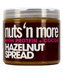 Nuts n More Hazlenut spread