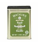 J.R Watkins Basil Leaves