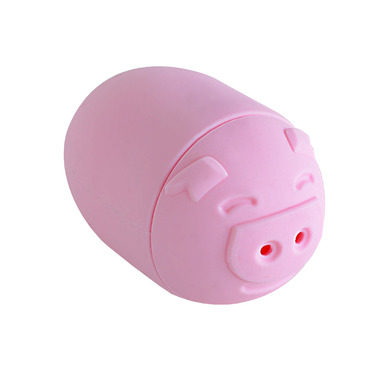 Marcus & Marcus Squirting Bath Toy Pig