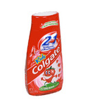 Colgate Kids 2 in 1 Liquid Gel