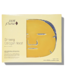 100% Pure Ginseng Collagen Boost Mask 5 Pack