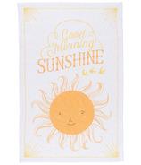 Now Designs Good Morning Sunshine Dishtowel
