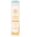 The Honest Company Face & Body Lotion in Sweet Orange Vanilla