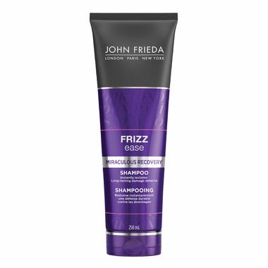 John Frieda Frizz-Ease Miraculous Recovery Shampoo