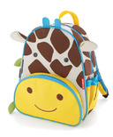 Skip Hop Zoo Packs Little Kid Backpack Giraffe