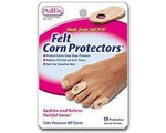 Corn, Callus & Blister Aids