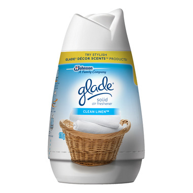 Glade Solid Air Freshener