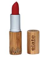 Elate Clean Cosmetics Vibrant Lipstick