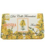 Nesti Dante Dei Colli Fiorentini Ginestra Passional Soap