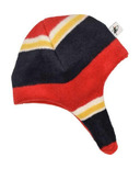 Puffin Gear Blanket Helmet Hat