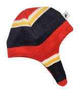 Puffin Gear Blanket Helmet Navy Red