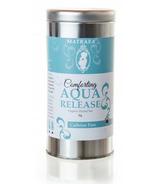 Matraea Comforting Aqua Release Tea