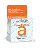 Jamieson ProVitamina Retinol Renewal Night Cream