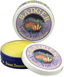 Badger Night-Night Balm