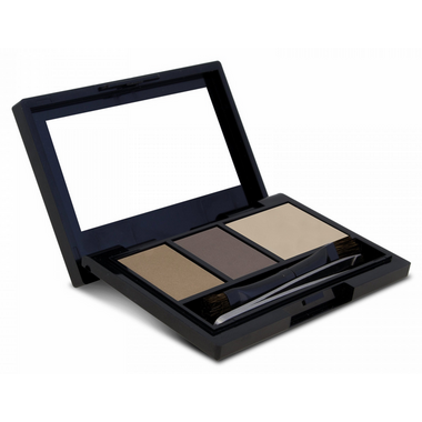 Annabelle Brow-to-Go Kit Light to Medium