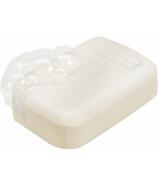 Avene Cold Cream Ultra-Rich Soap-Free Cleansing Bar