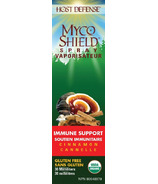 Host Defense MycoShield Spray
