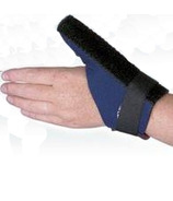 Trainer's Choice Thumb Stabilizer