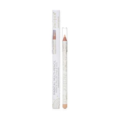 Pacifica Magical Multi-Pencil Prime & Line