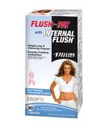 Internal Flush