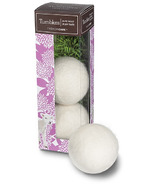 Fashion Care Tumblers Merino Wool Dryer Balls