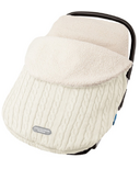 JJ Cole Infant Knit BundleMe Cream