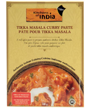 Kitchens Of India Tikka Masala Paste