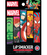 Lip Smacker Disney Avengers Storybook Collection