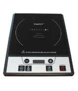 BergHOFF Tronic Power Induction Stove