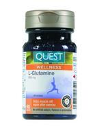Quest L-Glutamine