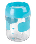 OXO Tot 7 oz. Training Cup