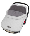 JJ Cole Infant Urban BundleMe Ice