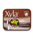 Xyla Natural Xylitol Mints
