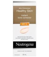Neutrogena Healthy Skin Instant Tone Corrector