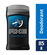 Axe Fresh Anarchy Deodorant Stick