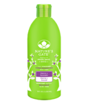 Nature's Gate Henna + Avocado Shine Enhancing Conditioner