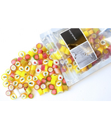 papabubble Handcrafted Candies