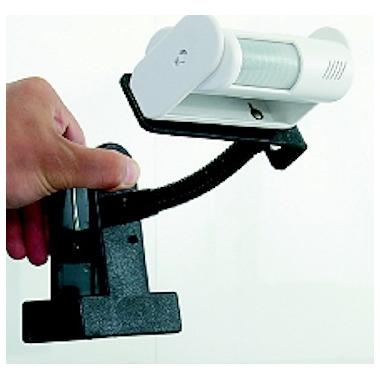 Drive Medical Clip Mount for PIR Alarm
