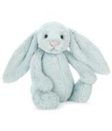 Jellycat Bashful Beau Bunny