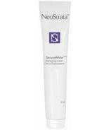 NeoStrata SecureWhite Cream