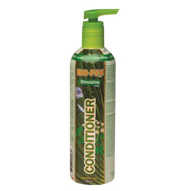 Bio-Fen Stimulating Conditioner