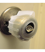 Drive Medical Knobble Door Knob Cover