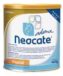 Neocate Advance Junior Powder Formula