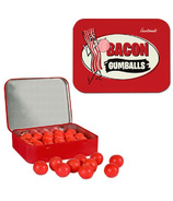 Accoutrements Bacon Gumballs