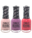 Orly Breathable Nail Polish