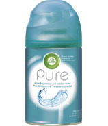 Air Wick PURE Freshmatic Refill Premium Airfreshner Fragrance